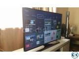 Samsung JU6000 40 inch Led Smart 4K Led TV Price Bangladesh