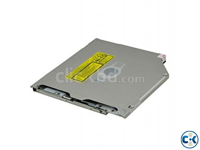 Unibody 8x SATA SuperDrive Post-Early 2009  | ClickBD large image 1