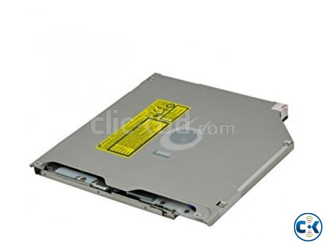 Unibody 8x SATA SuperDrive Post-Early 2009  | ClickBD large image 2