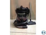 Panasonic Vacuum clener