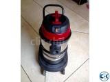 Wet Dry Vacuum clener