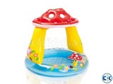 Baby Inflatable Swimming Pool