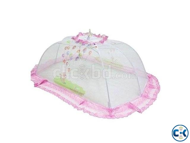 Baby Mosquito Net | ClickBD large image 0