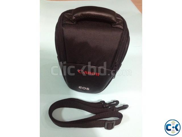 Waterproof DSLR camera V bag . | ClickBD large image 0