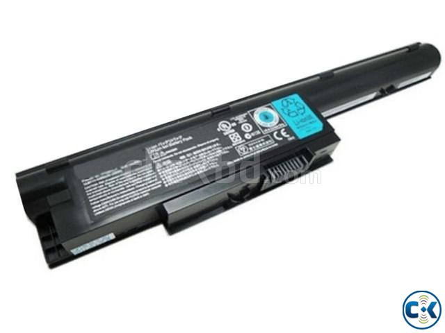 New battery for Fujitsu Life Book BH531 | ClickBD large image 0