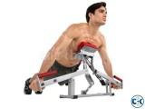Rocket fitness push up pump
