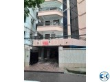 3800 Sq. Ft. FULL FURNISHED Office Space for Rent in Banani