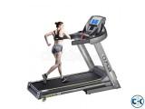 Motorized Treadmill OMA-5710CA