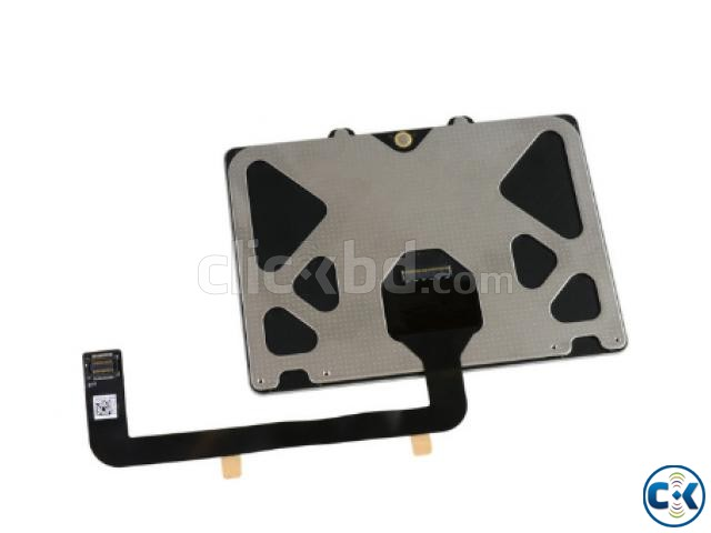 MacBook Pro 13 Unibody Mid 2009 - Mid 2012 Trackpad | ClickBD large image 1