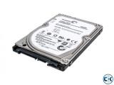 1 TB SSD Hybrid 2.5 Hard Drive