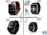 Smart Watch Popular Collection 950 TK Selfi Stick Free