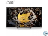 Small image 1 of 5 for 55 inch Sony Smart Full HD W652D TV | ClickBD