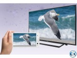 Small image 2 of 5 for 55 inch Sony Smart Full HD W652D TV | ClickBD