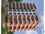 Aparment Khulshi Textile Gate Ctg Special Package