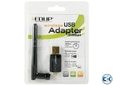 EDUP 300Mbps wifi Adapter