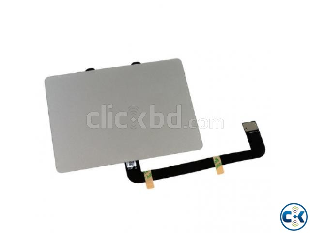 MacBook Pro 13 Unibody Mid 2009 - Mid 2012 Trackpad | ClickBD large image 0