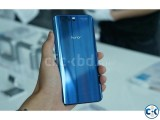 Original stylish INBOXED BRAND NEW Huawei HONOR 9 6GB 64GB