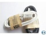 Samsung Original Data Cable Brandnew