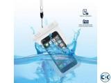 Waterproof Pouch Universal waterproof bag