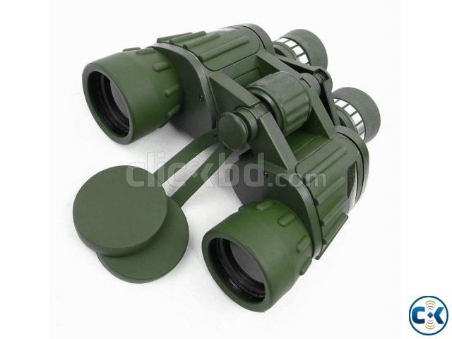 Seeker Hi-quality Binoculars Camping Hiking Hunting   ClickBD large image 0