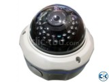 1 PCS best CCTV Camera Price in Dhaka