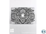 Macbook Pro sticker air mac 13 15 11