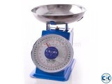 Kitchen Analog Scale - 20KG