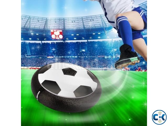 LED Office Home Football | ClickBD large image 4