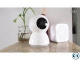 Xioami Smart Camera 360 Degree