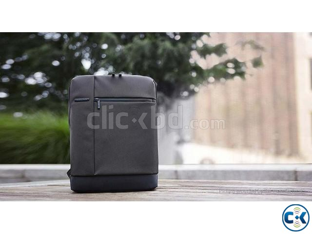 Xiaomi Classic Business Bag | ClickBD large image 0