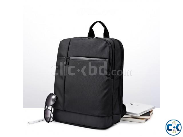 Xiaomi Classic Business Bag | ClickBD large image 3