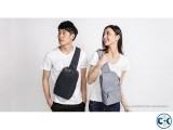 Xiaomi Chest Bag