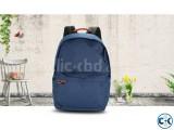 Xiaomi Preppy Style Bag