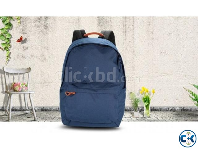 Xiaomi Preppy Style Bag | ClickBD large image 0