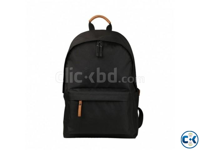 Xiaomi Preppy Style Bag | ClickBD large image 2