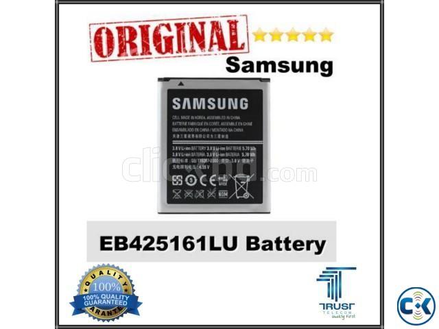Samsung Mobile Bettery Orgin  | ClickBD large image 0