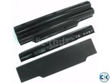 New China FUJITSU Life book LH532 Battery Replacement