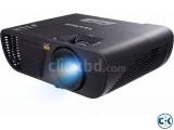 ViewSonic PJD5254 3300 Lumen Projector