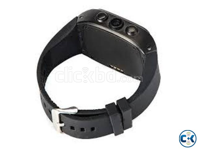 x01 Smart watch android Waterproof | ClickBD large image 4