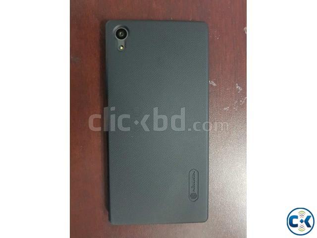 new xperia z5 dual . 34 gb storage 3 gb ram 5.2 inch hd  | ClickBD large image 0
