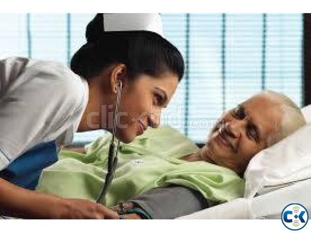 doctors inlet hindu personals Divorced indian women for marriage  marriage ,annulled immediatelyi've two brothers happily married & settled in uk & dubai respectivelymy father,a doctor expired ten years backmy mother stays in london with my bri'm teaching in an resident school in india,& keep visiting uk.