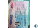 Study in Malaysia - Spot Admission MAHSA University Malaysi