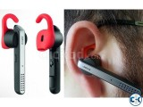 Jabra Stealth Bluetooth Headphone