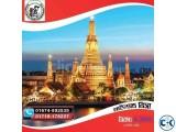 Thailand Visa Offer