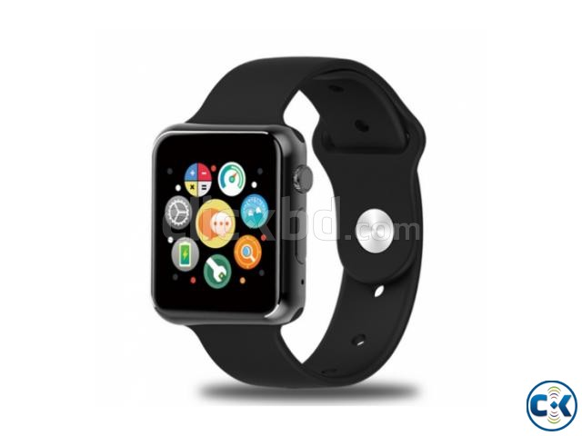 Apple Smart Watch And Gear A Grade Replica | ClickBD large image 0