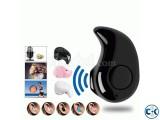 Exclusive Mini Bluetooth