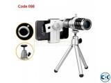 Original Any Mobile 12x-zoom-lens