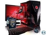 PC i3 7th GEN 3.9G1.5GB GRAPHICS 19