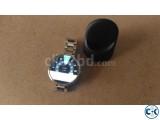 Moto 360 Smartwatch 1st Gen Golder