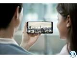 Brand New Samsung Galaxy Note 8 Dual 64GB Sealed Pack Wrnty